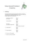 ehrungsordnung_neu.pdf