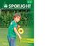 VfL-Sportlight_01.15.pdf