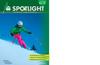 VfL-Sportlight_0915_fin2.pdf