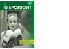 VfL-Sportlight2017-2.pdf