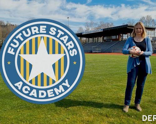Future Stars Academy 2021