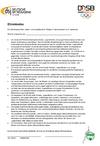 Ehrenkodex_VfL_Herrenberg.pdf