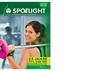 VfL-Sportlight-JubilaeumVfLCenter20181228.pdf