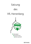Satzungsaenderung_2020.pdf