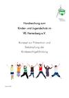 Handreichung_Kinderschutz_VfL_Herrenberg.pdf