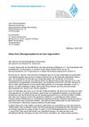 Offener_Brief_OEffnung_im_Sport_B-W_26.02.2021.pdf