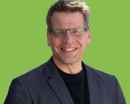 Christian Stahl VfL - Herrenberg