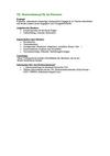 VfL_Mentorenkonzept_fur_das_Ehrenamt.pdf