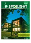 VfL-Magazin_1014_S.PDF
