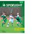 VfL-Sportlight_0316_DS_S.pdf