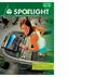 VfL-Sportlight__2.2016.pdf