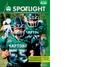 VfLSportlight2020-1-online.pdf