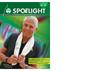 VfL-Sportlight2018-01.pdf