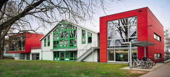VfL Center