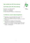Leitbild_und_Leitwerte.pdf