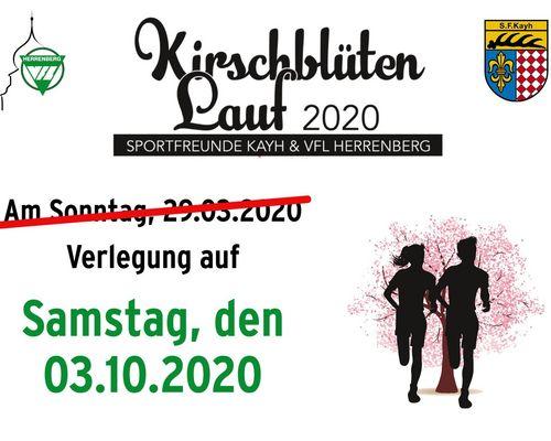 Pressemitteilung VFL-Herrenberg