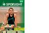 VfL-Sportlight_10_19_S.pdf